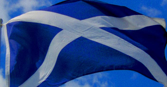 The history of Scottish clans, explore your ancestry