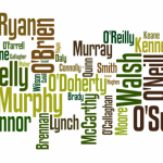 Discover your heritage: a history of Irish surnames
